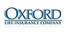 Logo-oxford life